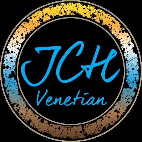 JCH Venetian