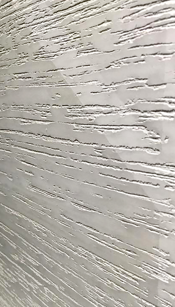 creative and bespoke wall/ceiling and floor finishes in Cornwall